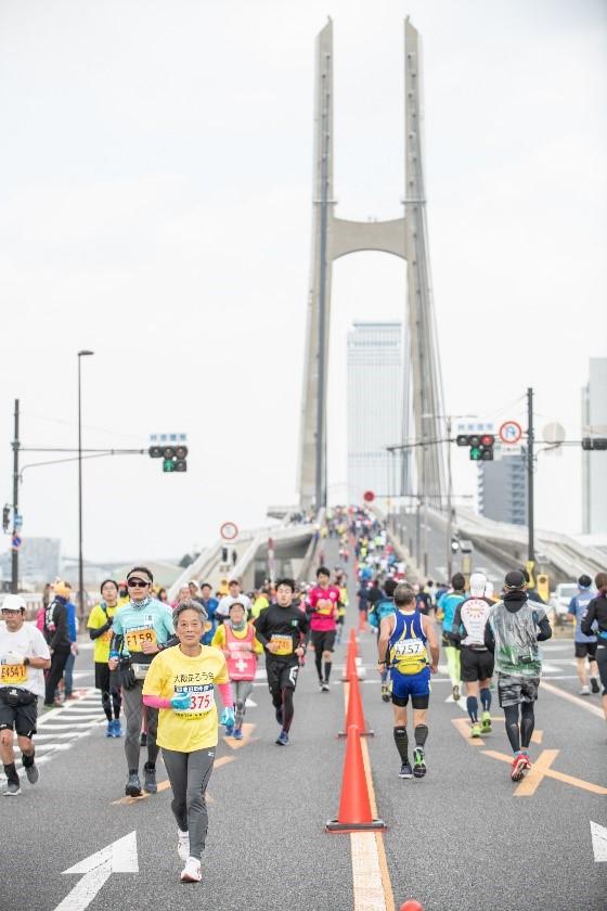 泉州 国際 マラソン 2020